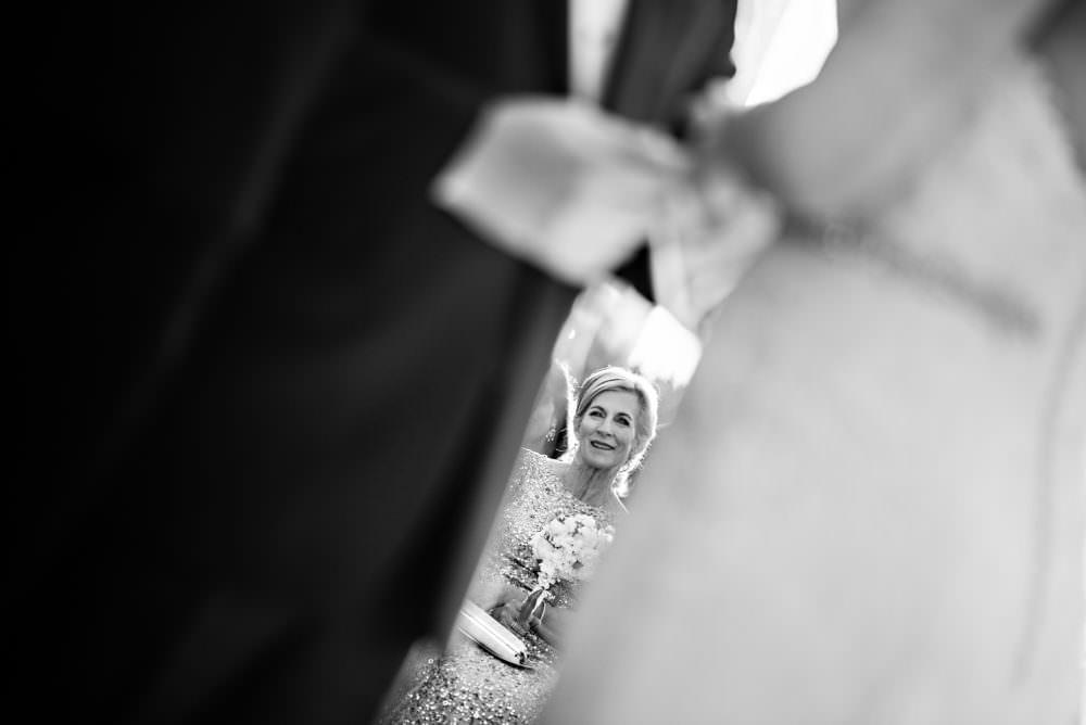 Emily-Andrew-50-The-Hammock-Dunes-Club-Palm-Coast-Wedding-Photographer-Stout-Photography