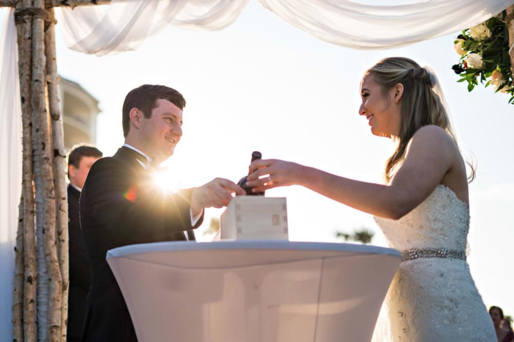 Emily-Andrew-53-The-Hammock-Dunes-Club-Palm-Coast-Wedding-Photographer-Stout-Photography