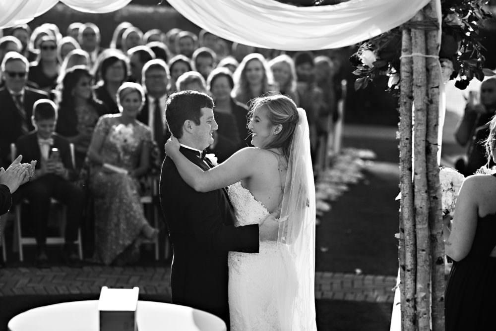 Emily-Andrew-58-The-Hammock-Dunes-Club-Palm-Coast-Wedding-Photographer-Stout-Photography