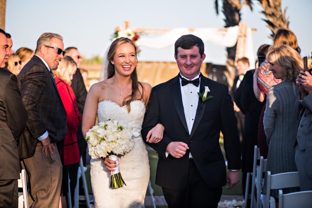 Emily-Andrew-59-The-Hammock-Dunes-Club-Palm-Coast-Wedding-Photographer-Stout-Photography