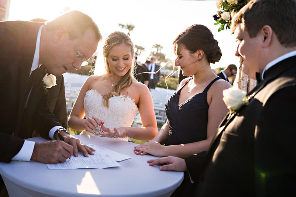 Emily-Andrew-61-The-Hammock-Dunes-Club-Palm-Coast-Wedding-Photographer-Stout-Photography