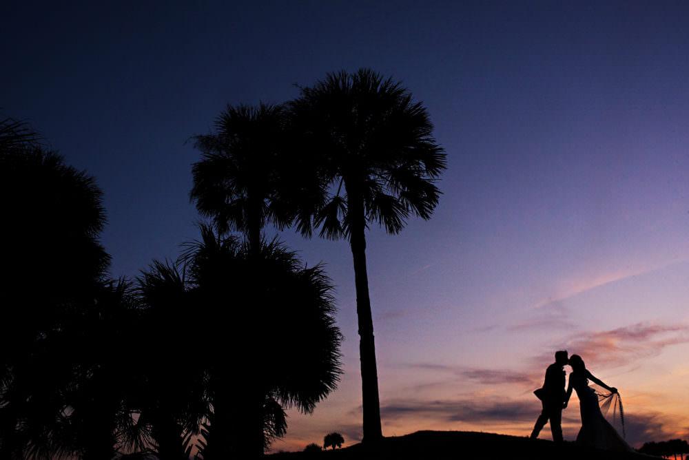Emily-Andrew-71-The-Hammock-Dunes-Club-Palm-Coast-Wedding-Photographer-Stout-Photography