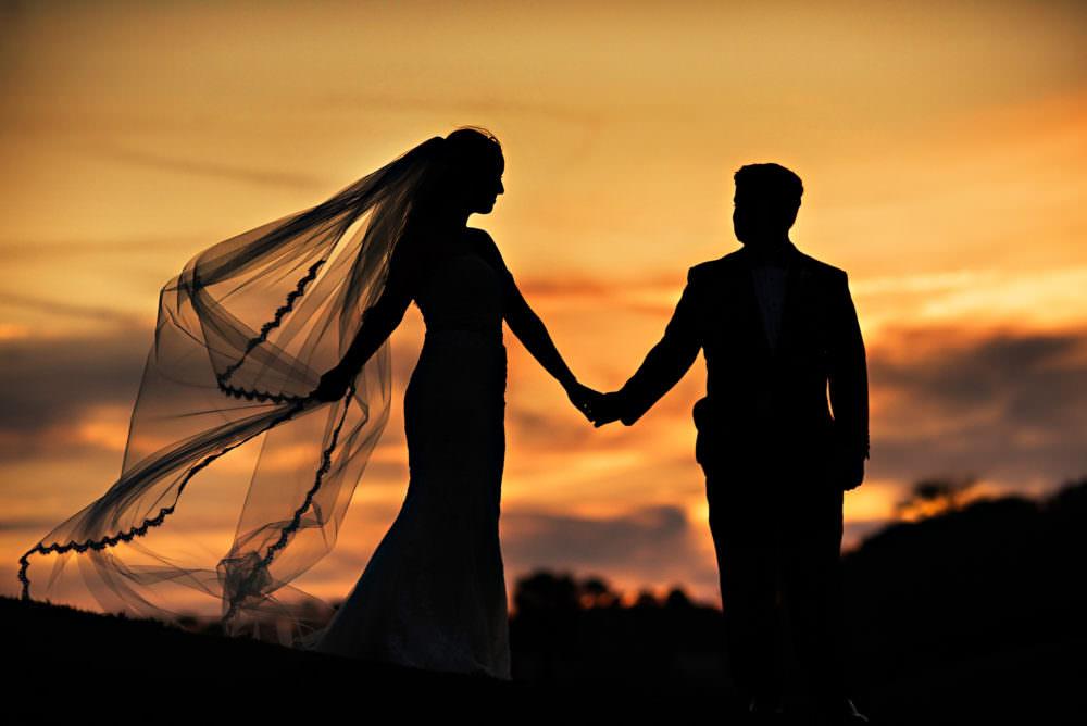 Emily-Andrew-77-The-Hammock-Dunes-Club-Palm-Coast-Wedding-Photographer-Stout-Photography