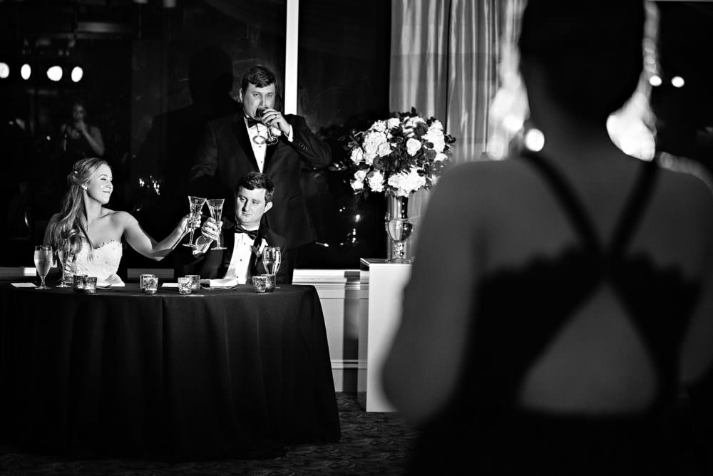 Emily-Andrew-80-The-Hammock-Dunes-Club-Palm-Coast-Wedding-Photographer-Stout-Photography