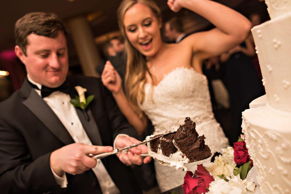 Emily-Andrew-81-The-Hammock-Dunes-Club-Palm-Coast-Wedding-Photographer-Stout-Photography