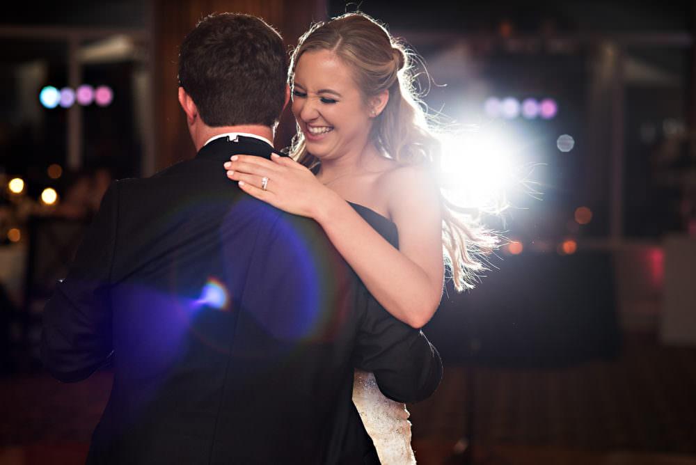 Emily-Andrew-83-The-Hammock-Dunes-Club-Palm-Coast-Wedding-Photographer-Stout-Photography