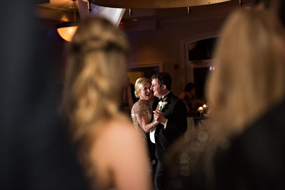 Emily-Andrew-85-The-Hammock-Dunes-Club-Palm-Coast-Wedding-Photographer-Stout-Photography