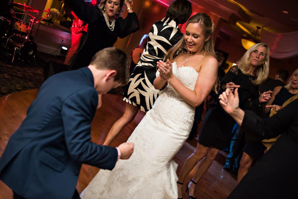 Emily-Andrew-87-The-Hammock-Dunes-Club-Palm-Coast-Wedding-Photographer-Stout-Photography