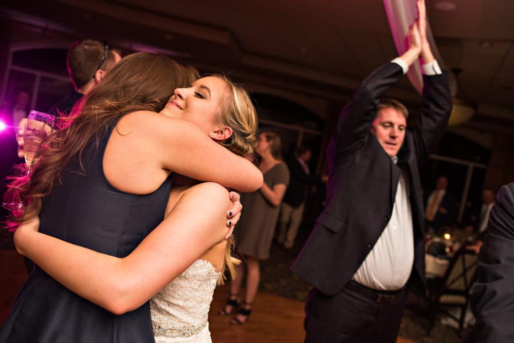 Emily-Andrew-91-The-Hammock-Dunes-Club-Palm-Coast-Wedding-Photographer-Stout-Photography