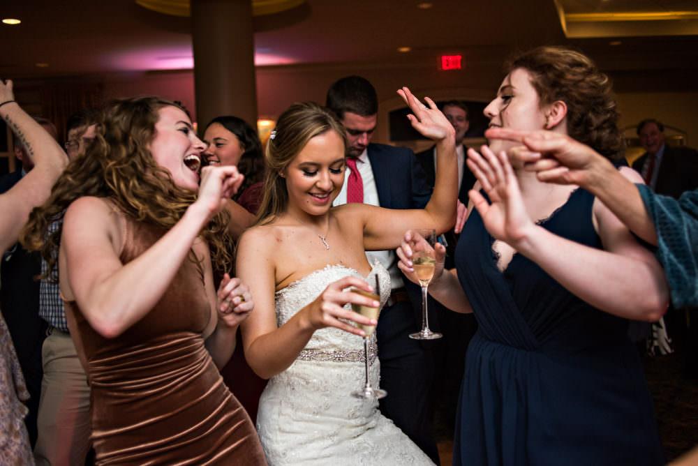 Emily-Andrew-99-The-Hammock-Dunes-Club-Palm-Coast-Wedding-Photographer-Stout-Photography
