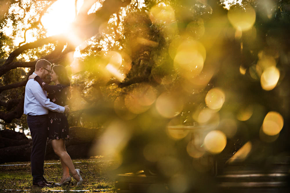 Alison-Phillip-11-Jacksonville-Engagement-Wedding-Photographer-Stout-Photography