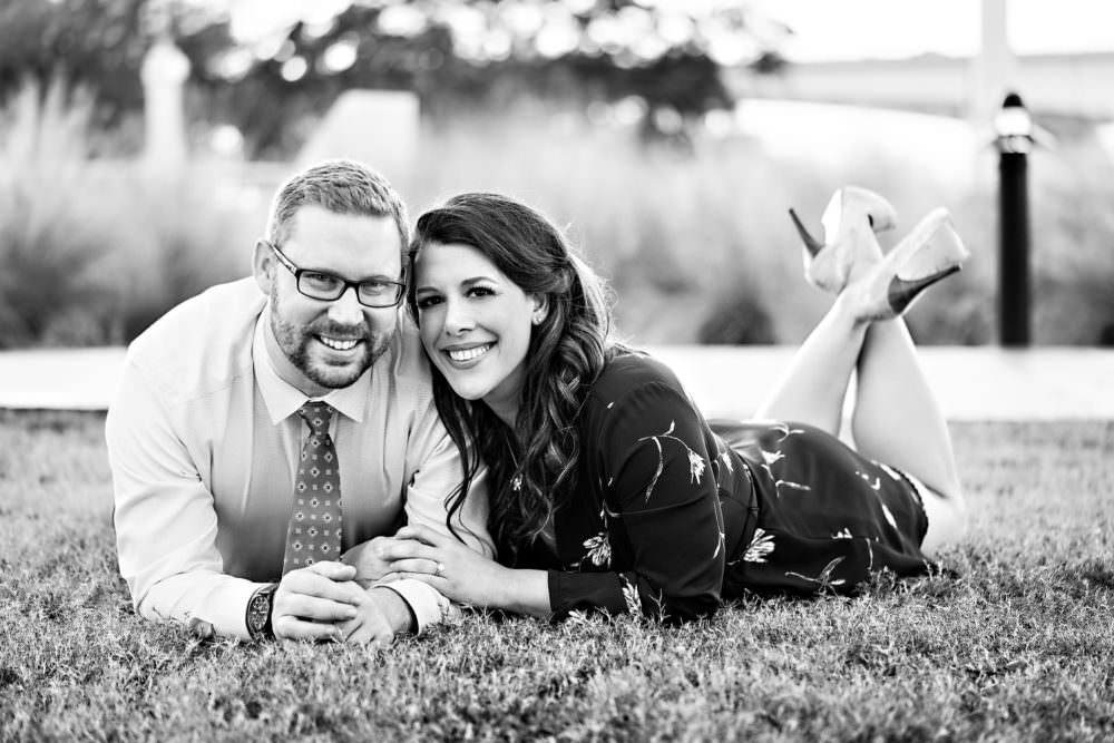 Alison-Phillip-20-Jacksonville-Engagement-Wedding-Photographer-Stout-Photography