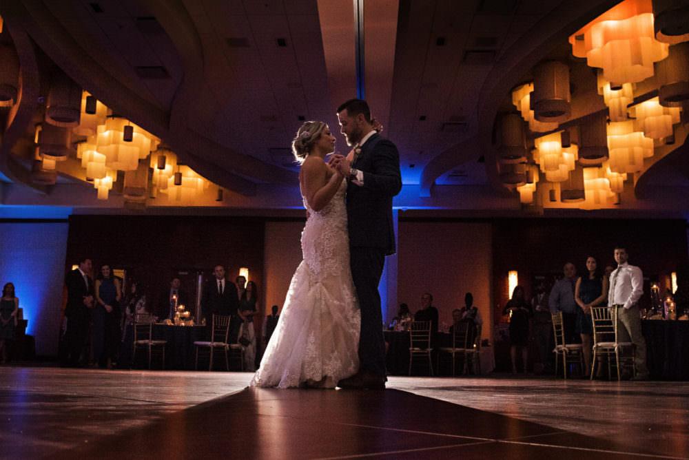 Diana-Tim-103-Marriott-Harbor-Beach-Ft-Lauderdale-Wedding-Photographer-Stout-Photography