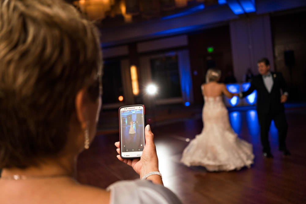 Diana-Tim-105-Marriott-Harbor-Beach-Ft-Lauderdale-Wedding-Photographer-Stout-Photography