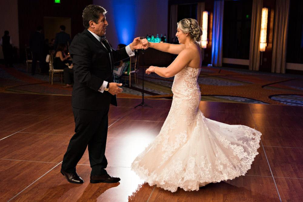 Diana-Tim-107-Marriott-Harbor-Beach-Ft-Lauderdale-Wedding-Photographer-Stout-Photography