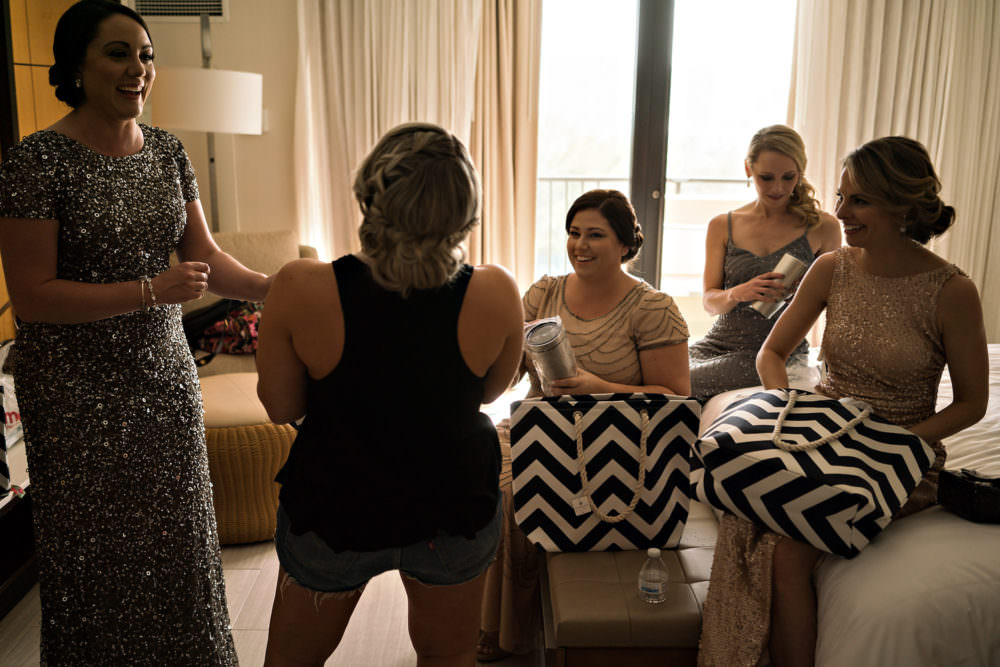 Diana-Tim-11-Marriott-Harbor-Beach-Ft-Lauderdale-Wedding-Photographer-Stout-Photography