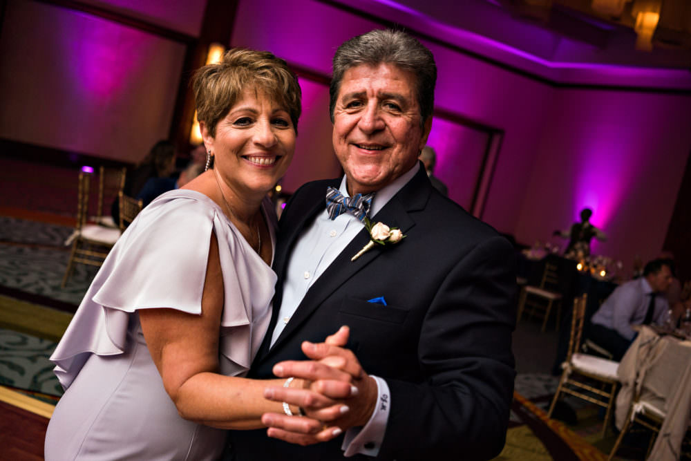Diana-Tim-111-Marriott-Harbor-Beach-Ft-Lauderdale-Wedding-Photographer-Stout-Photography