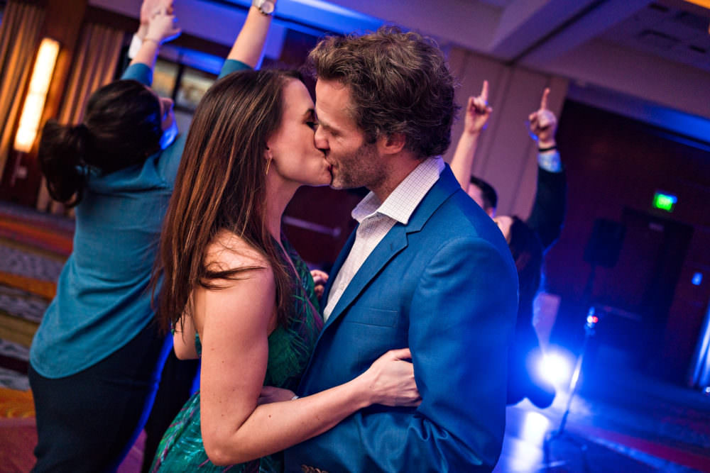 Diana-Tim-117-Marriott-Harbor-Beach-Ft-Lauderdale-Wedding-Photographer-Stout-Photography