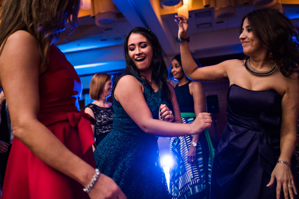 Diana-Tim-119-Marriott-Harbor-Beach-Ft-Lauderdale-Wedding-Photographer-Stout-Photography