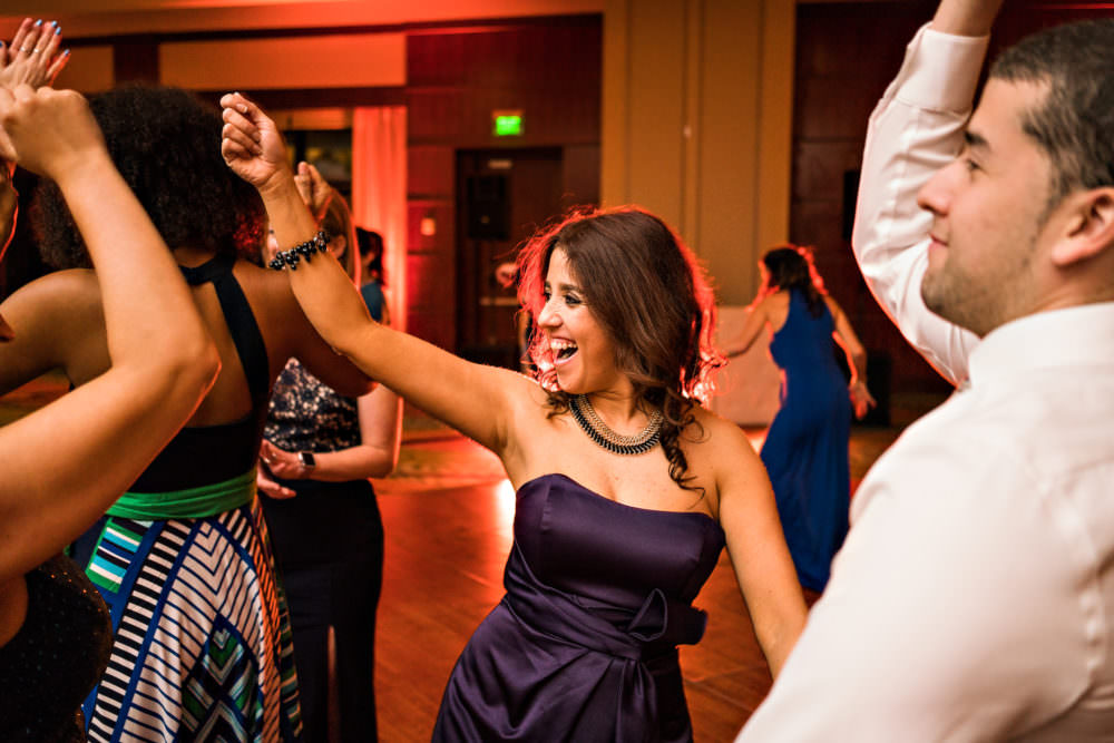 Diana-Tim-121-Marriott-Harbor-Beach-Ft-Lauderdale-Wedding-Photographer-Stout-Photography