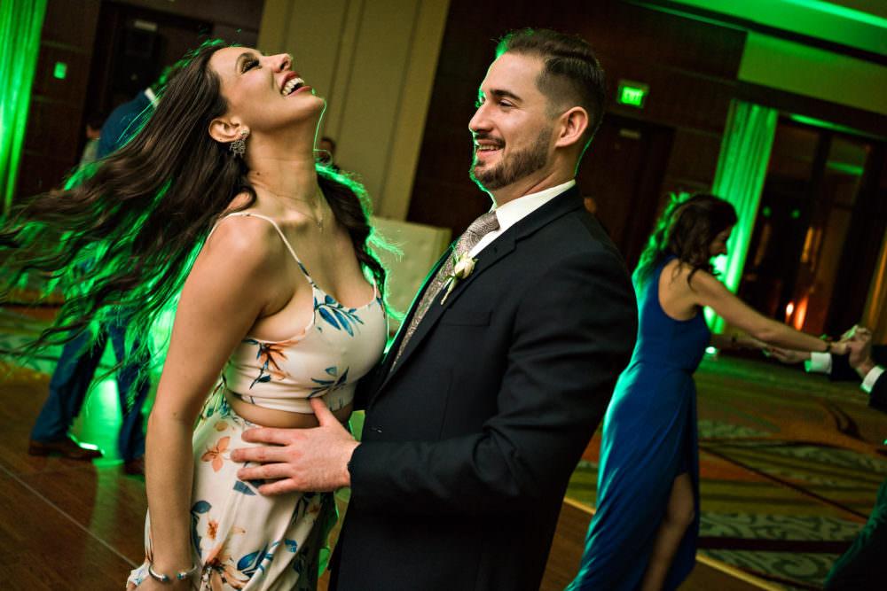 Diana-Tim-123-Marriott-Harbor-Beach-Ft-Lauderdale-Wedding-Photographer-Stout-Photography