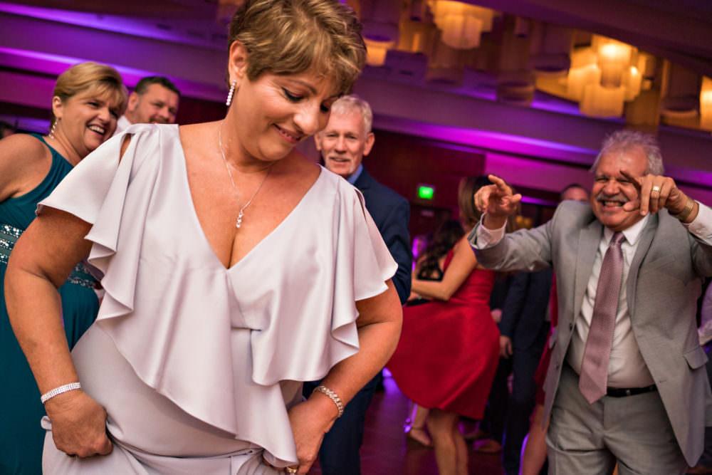 Diana-Tim-125-Marriott-Harbor-Beach-Ft-Lauderdale-Wedding-Photographer-Stout-Photography