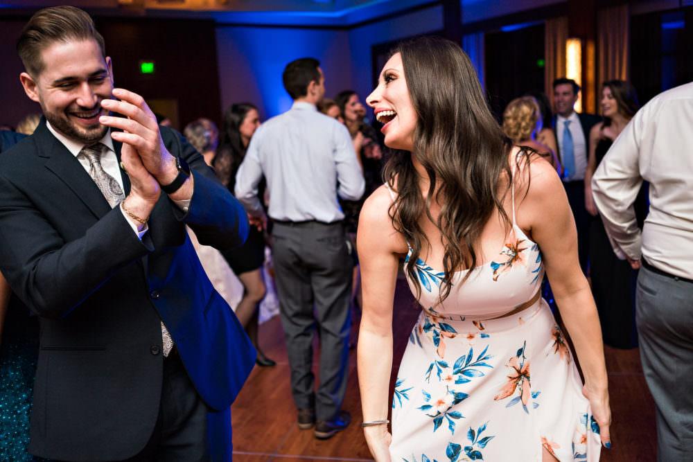 Diana-Tim-127-Marriott-Harbor-Beach-Ft-Lauderdale-Wedding-Photographer-Stout-Photography