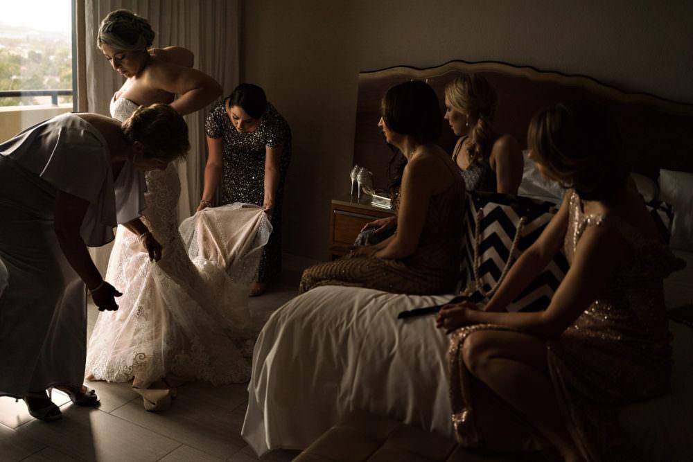 Diana-Tim-13-Marriott-Harbor-Beach-Ft-Lauderdale-Wedding-Photographer-Stout-Photography