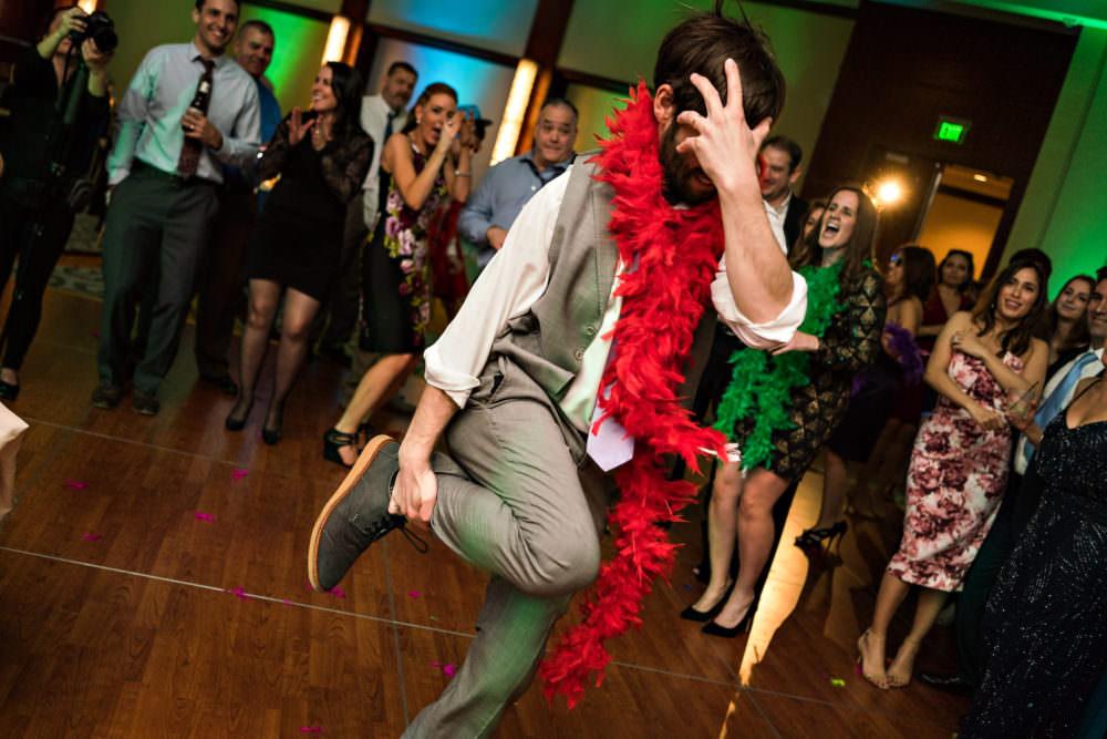 Diana-Tim-135-Marriott-Harbor-Beach-Ft-Lauderdale-Wedding-Photographer-Stout-Photography