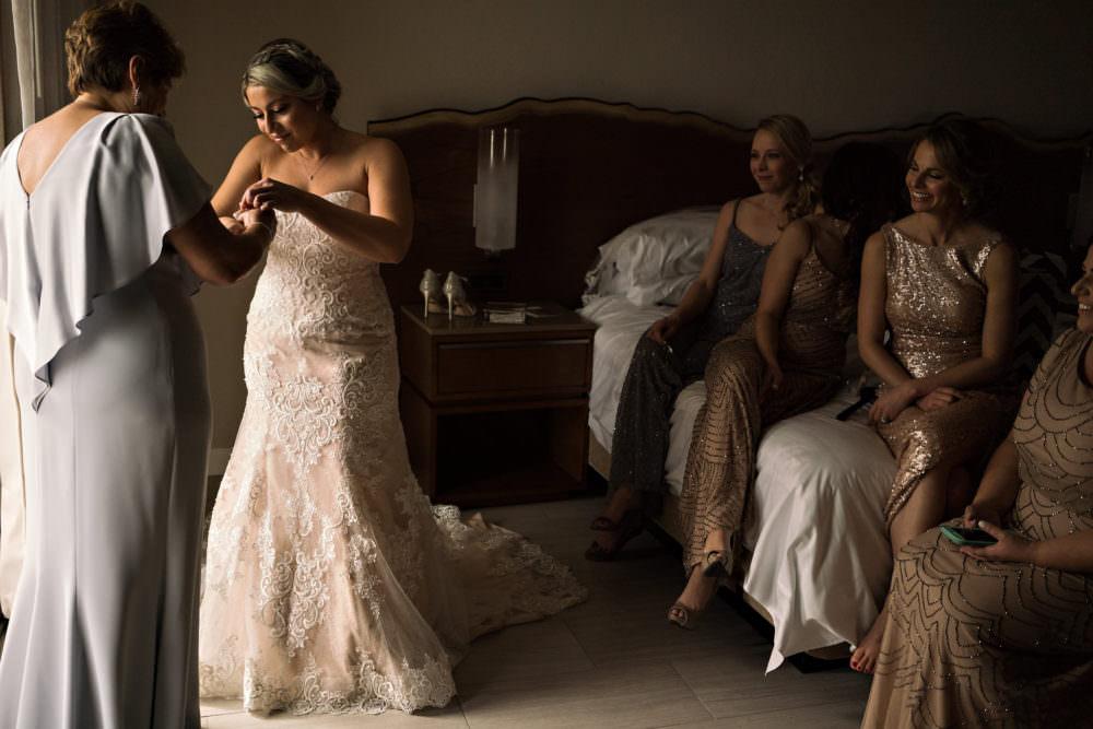 Diana-Tim-15-Marriott-Harbor-Beach-Ft-Lauderdale-Wedding-Photographer-Stout-Photography