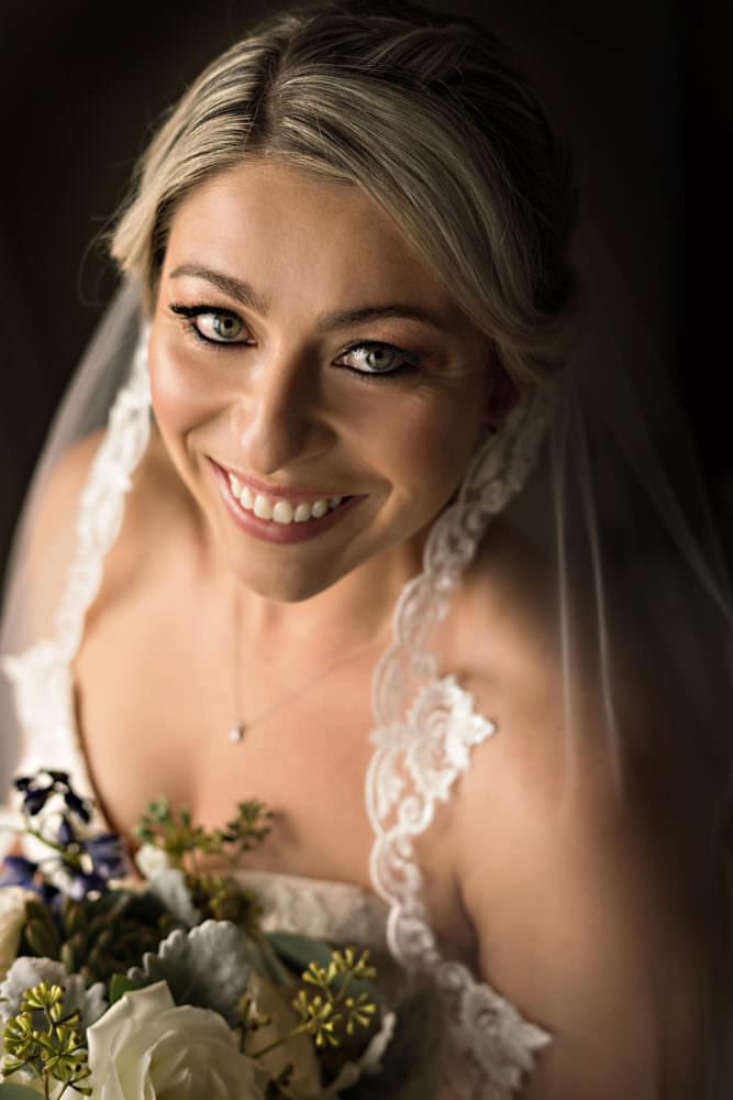 Diana-Tim-17-Marriott-Harbor-Beach-Ft-Lauderdale-Wedding-Photographer-Stout-Photography