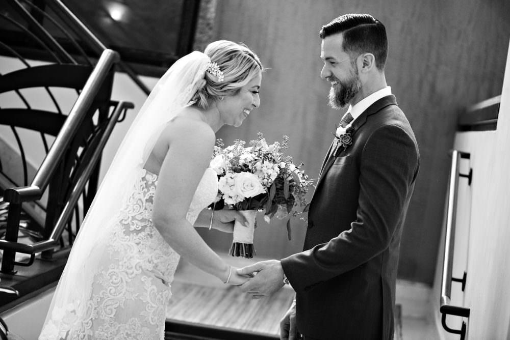 Diana-Tim-20-Marriott-Harbor-Beach-Ft-Lauderdale-Wedding-Photographer-Stout-Photography
