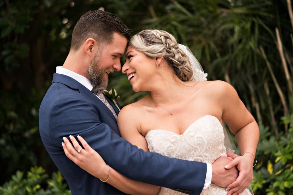 Diana-Tim-21-Marriott-Harbor-Beach-Ft-Lauderdale-Wedding-Photographer-Stout-Photography