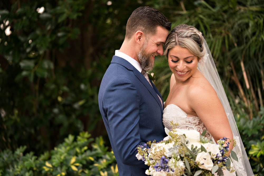 Diana-Tim-27-Marriott-Harbor-Beach-Ft-Lauderdale-Wedding-Photographer-Stout-Photography