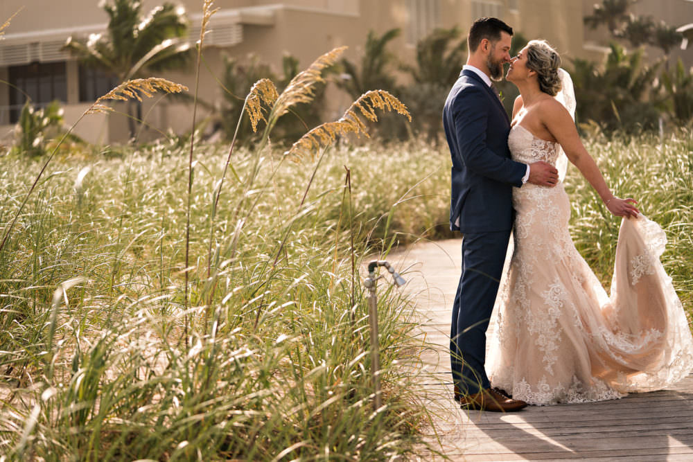 Diana-Tim-29-Marriott-Harbor-Beach-Ft-Lauderdale-Wedding-Photographer-Stout-Photography