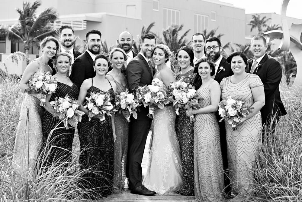 Diana-Tim-34-Marriott-Harbor-Beach-Ft-Lauderdale-Wedding-Photographer-Stout-Photography