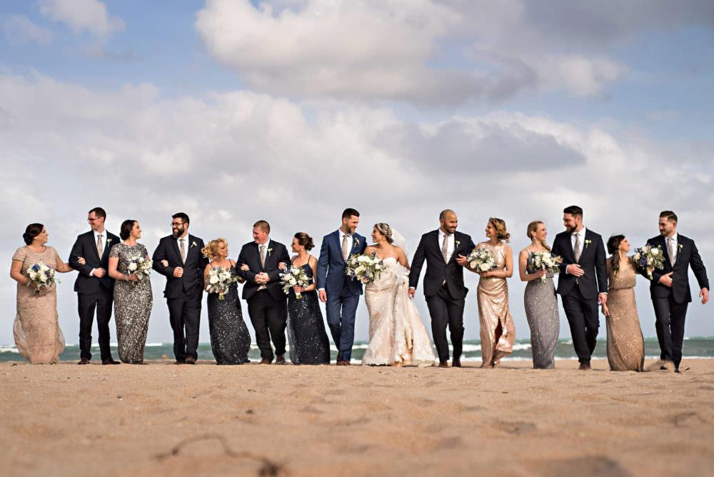 Diana-Tim-39-Marriott-Harbor-Beach-Ft-Lauderdale-Wedding-Photographer-Stout-Photography