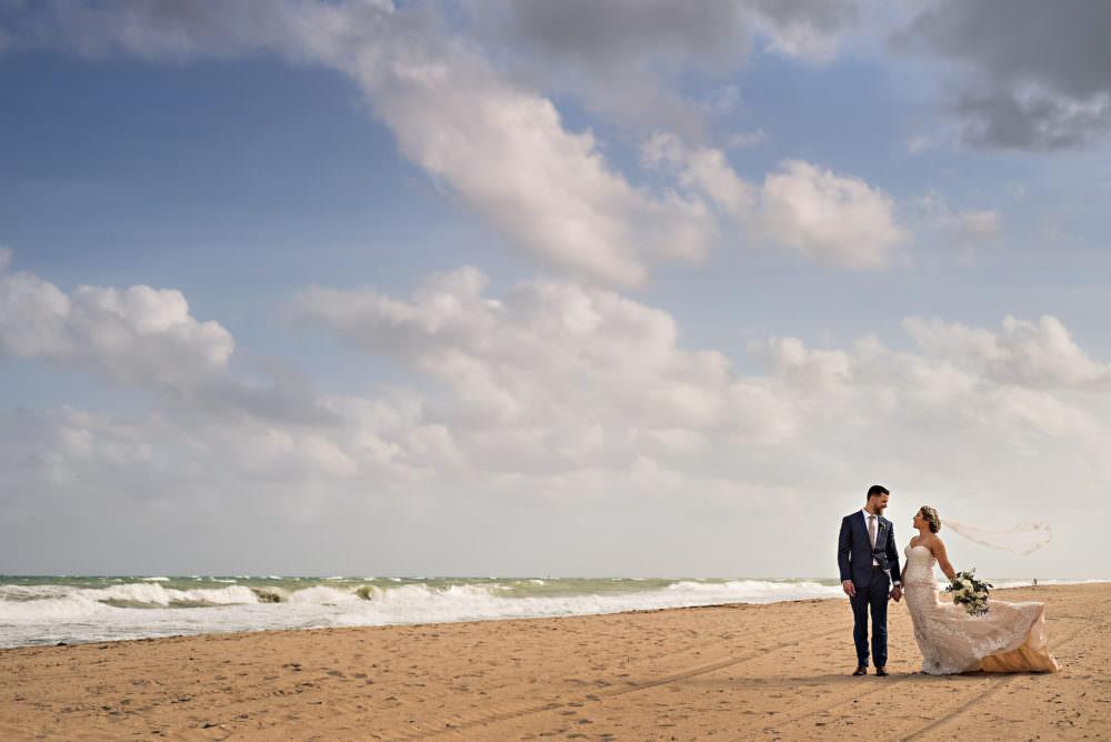 Diana-Tim-45-Marriott-Harbor-Beach-Ft-Lauderdale-Wedding-Photographer-Stout-Photography