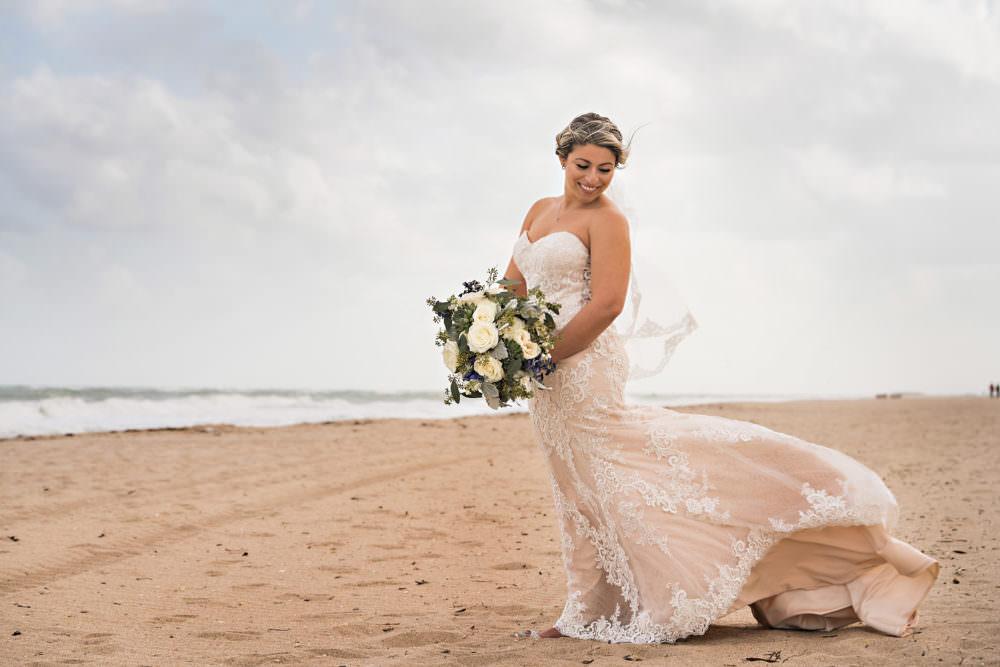 Diana-Tim-53-Marriott-Harbor-Beach-Ft-Lauderdale-Wedding-Photographer-Stout-Photography