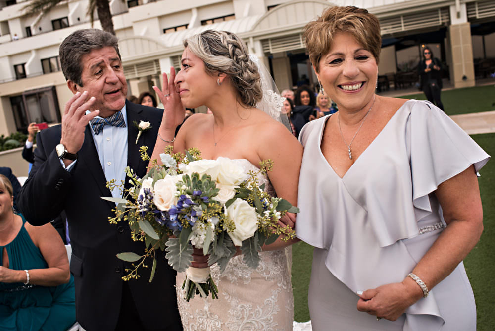 Diana-Tim-65-Marriott-Harbor-Beach-Ft-Lauderdale-Wedding-Photographer-Stout-Photography