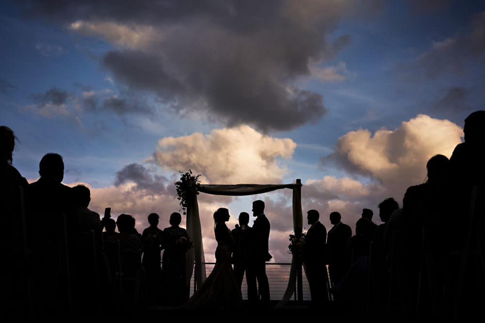 Diana-Tim-67-Marriott-Harbor-Beach-Ft-Lauderdale-Wedding-Photographer-Stout-Photography