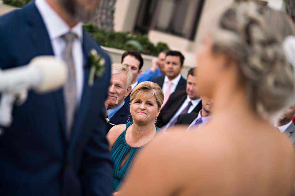 Diana-Tim-69-Marriott-Harbor-Beach-Ft-Lauderdale-Wedding-Photographer-Stout-Photography