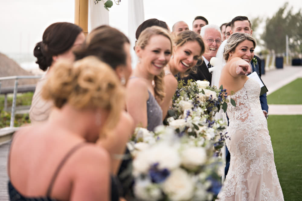 Diana-Tim-77-Marriott-Harbor-Beach-Ft-Lauderdale-Wedding-Photographer-Stout-Photography