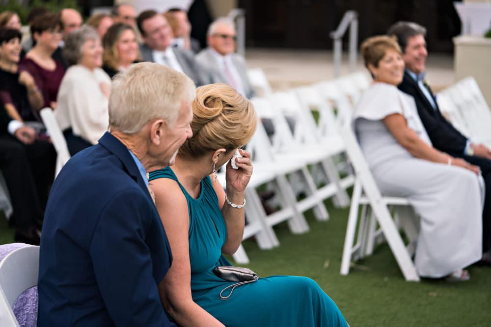 Diana-Tim-79-Marriott-Harbor-Beach-Ft-Lauderdale-Wedding-Photographer-Stout-Photography