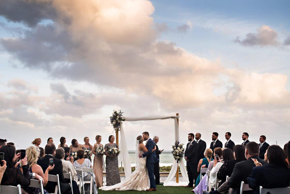 Diana-Tim-83-Marriott-Harbor-Beach-Ft-Lauderdale-Wedding-Photographer-Stout-Photography