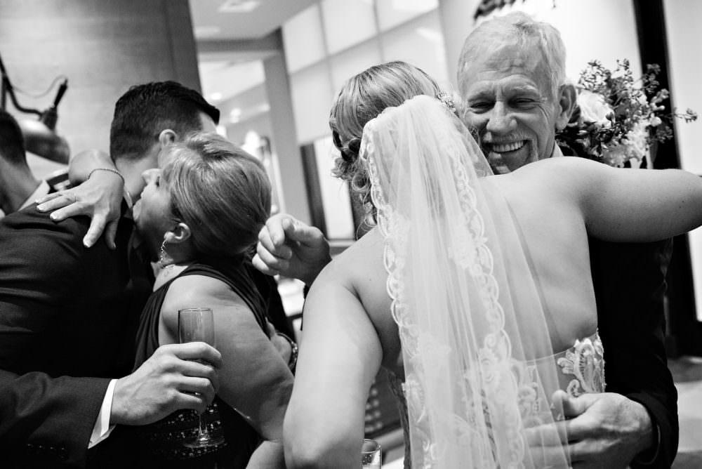 Diana-Tim-88-Marriott-Harbor-Beach-Ft-Lauderdale-Wedding-Photographer-Stout-Photography