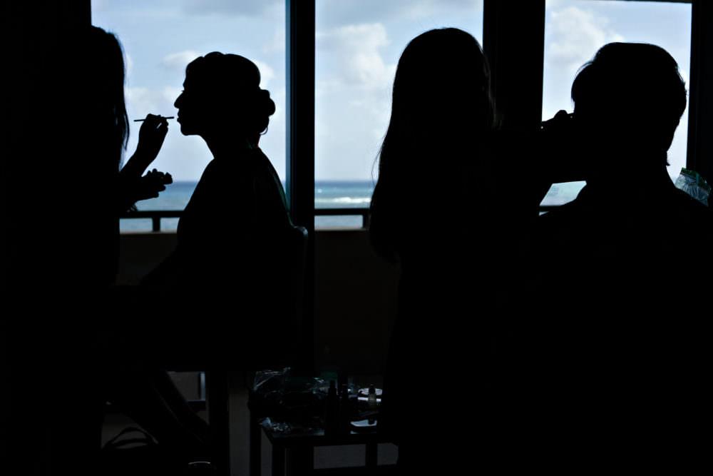Diana-Tim-9-Marriott-Harbor-Beach-Ft-Lauderdale-Wedding-Photographer-Stout-Photography