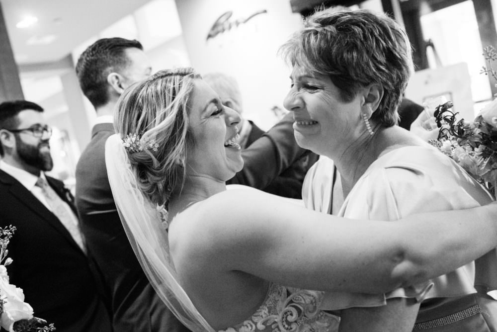 Diana-Tim-90-Marriott-Harbor-Beach-Ft-Lauderdale-Wedding-Photographer-Stout-Photography