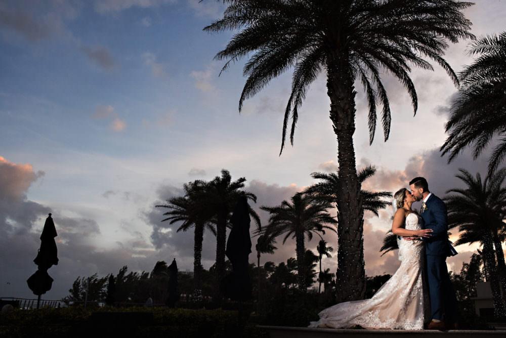 Diana-Tim-95-Marriott-Harbor-Beach-Ft-Lauderdale-Wedding-Photographer-Stout-Photography