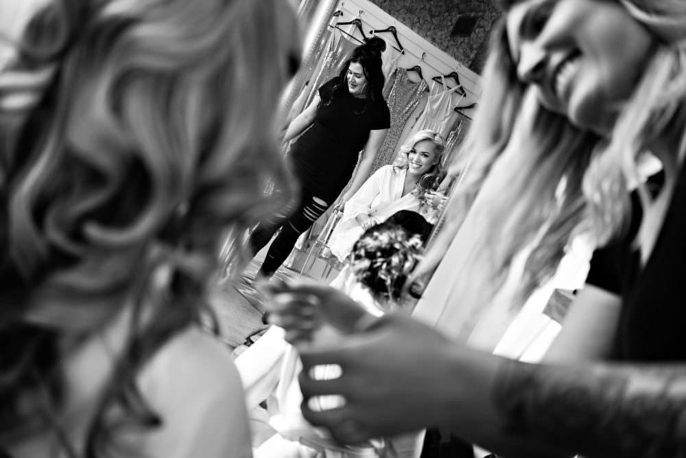 Ellie-Dj-10-The-Glass-Factory-Jacksonville-Wedding-Photographer-Stout-Photography_